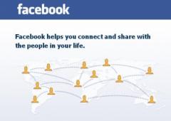 Facebook diventa a pagamento? Bufala del web
