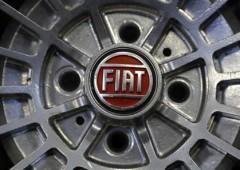 Fiat: per Chrysler pronta a versare altri $10 miliardi