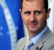 Siria, dalla Russia missili terra aria. Sfida a Israele
