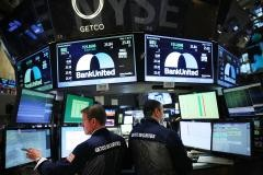 """Mercati, Goldman Sachs: """"mantenete la calma e continuate a comprare"""""""