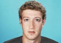 Facebook: come controllare le frange di utenti estremisti