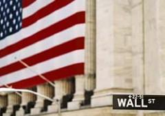 """Wall Street: sell off. Maggio """"go away""""? No grazie. Sfatato mito"""