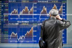 Giugno sarà un altro mese turbolento per le Borse?