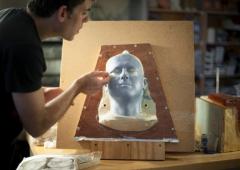 Robot con cervello umano, nasce progetto Avatar