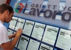 """Lavoro, in Italia """"aumento brutale"""" diseguaglianze"""