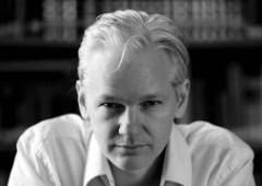 Wikileaks, Assange: Google è il nuovo imperialismo