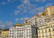 Immobiliare: compravendite -13,8%. Il peggio è passato?