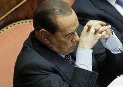 Il piano di Berlusconi per tornare al voto a ottobre