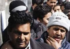 NY Times: Italia, centri accoglienza immigrati crudeli