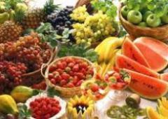Eliminare la carne dalla propria dieta fa vivere più a lungo