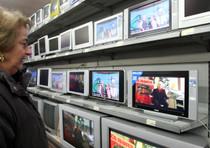 Consumi -3,9%, in crisi anche acquisto di prodotti elettronici