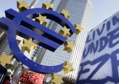 Stress test Bce su 140 banche: risultati nel 2014