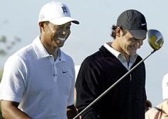 Tiger Woods di nuovo lo sportivo più ricco al mondo