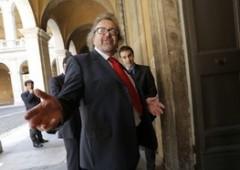 """Senatore M5S: da noi molte """"mele marce da eliminare"""""""