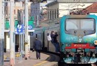Finmeccanica: treni perdono pezzi, a rischio commesse