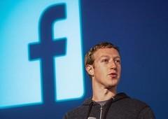Facebook sotto attacco: perso 20% in un mese
