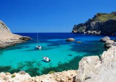 Tasse e disoccupazione: no vacanze per quasi metà italiani