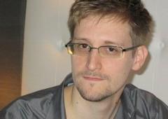 Per americani meglio Grande Fratello che tutela privacy