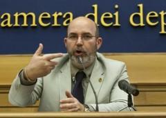 """M5S, Crimi su nuove espulsioni: """"Tutto è possibile"""""""