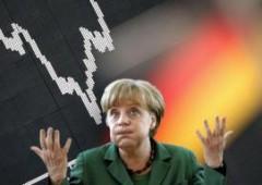 Merkel appoggia Bce. Intanto spread ha arricchito Germania