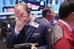 """Pimco """"rischio recessione globale superiore a 60%"""""""