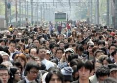 Giappone: ecco le frecce al suo arco e un'idea di investimento per chi crede nel Premier Abe