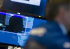 """""""Mercato valutario come il Far West"""", nuovo scandalo"""