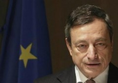 Fmi: senza piano salva euro ci sarebbe stagnazione