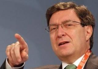 Italia: alla ricerca di una nuova identità, il parere di Giovannini