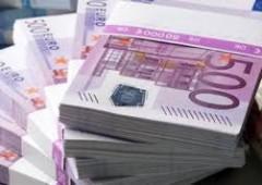 Il bazooka silenzioso da 500 miliardi di Draghi