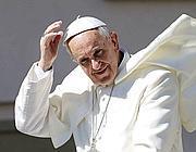 Ior: basta scandali, il Papa verso una riforma radicale