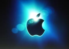 Apple, iPhone economici avranno schermi più grandi