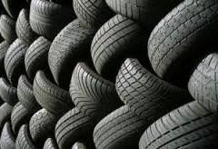 Cartello mercato pneumatici, Corte Ue: Eni colpevole