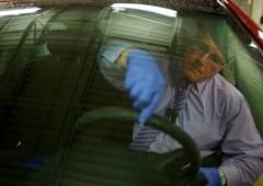 Polizia: banche dati di DNA all'insaputa degli americani