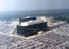 Datagate, saranno diffusi gli attacchi terroristici sventati