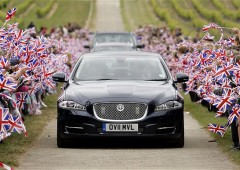 Auto: Regno Unito soppianterà la Francia in Europa