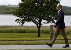 """Letta a Obama: """"da noi tutelati i 50enni a scapito dei giovani"""""""