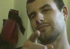 Siria, ucciso italiano: militante islamico accusato di terrorismo