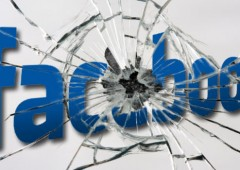 Facebook fa crash in tutto il mondo, ironia su Twitter