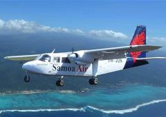 Compagnia aerea lancia classe XL con sedili per obesi