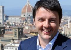 La Firenze hard di Renzi: assessori, escort  e coop