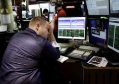 Azionario ko? La strategia per resistere