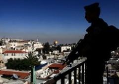 Israele: freddato dalla polizia al Muro del Pianto