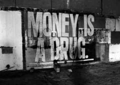 Fed ritirerà droga mercati? Errore, dovrebbe aumentarla