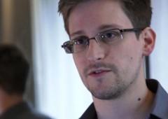 Talpa Datagate come Assange. Chiede asilo all'Ecuador