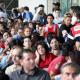 Covid-19: ecco su cosa può contare l'Italia per uscire dalla crisi