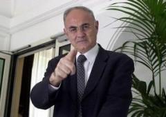 Mutui Italia: tassi da usura, 23 mila euro in più della media