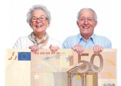 Futuro finanziario a rischio per gli italiani: come difendersi