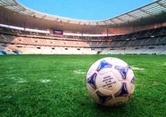 """Calcio: Gdf indaga 41 squadre per """"reiterata evasione"""""""