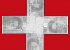 Banche svizzere: Italia nella top 20 dei migliori clienti